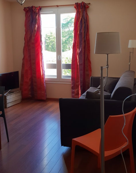 location-appartement-vacances-port-saint-martin-de-re-ile-de-re-sejour-bord-de-mer